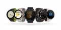 Technology Suunto 7 runs Wear OS with Snapdragon Wear 3100's 12-hour Sports mode